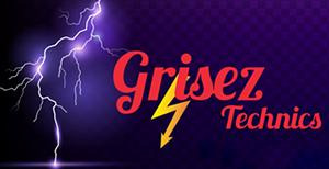 risez-Technics-elektricien
